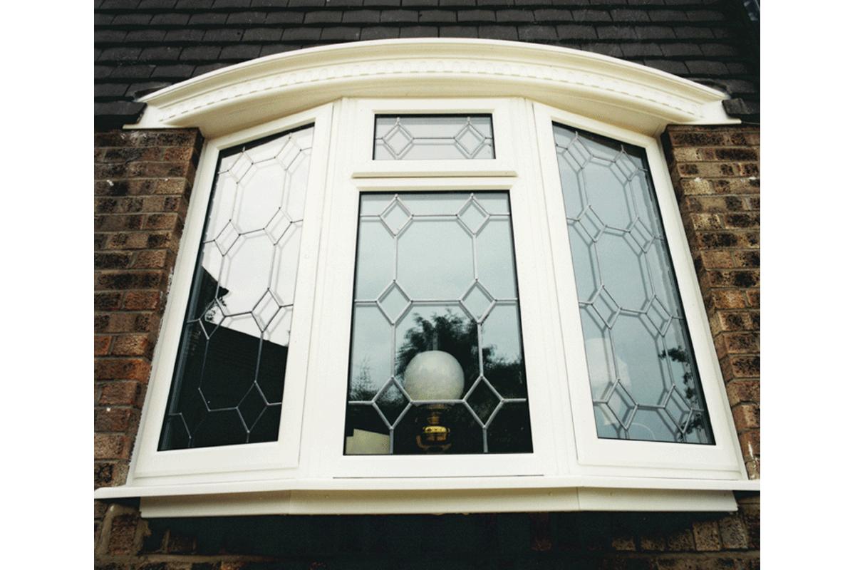 Bay Window 2