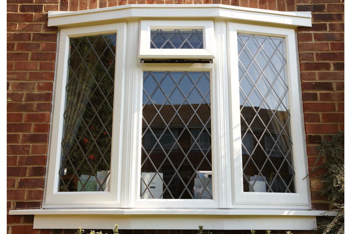 Bay Window 5