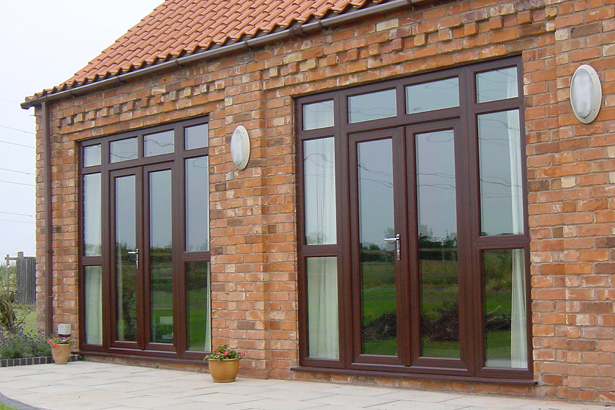 upvc french doors 7