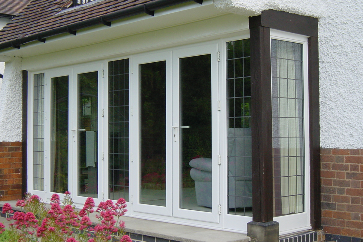 upvc french doors 6