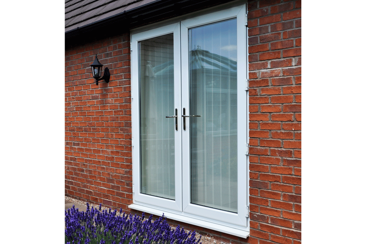 upvc french doors 5