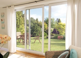 upvc sliding patio door 7